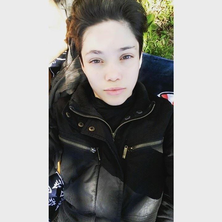 Natalia Anderloni