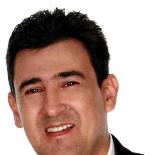 Hernan Vielmo - UTFPR Francisco Beltrão